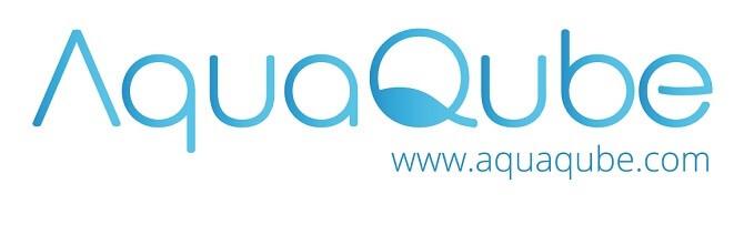 logo AquaQube