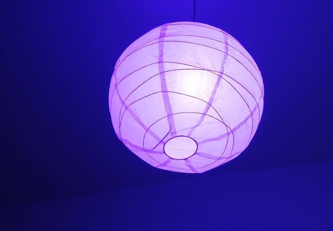 Chytré žárovky IKEA Trådfri