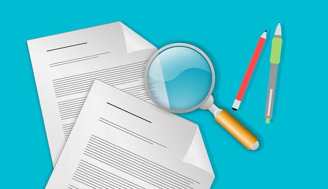 U férové firmy zjistíte datum ukončení smlouvy z ročního vyúčtování nebo dotazem na zákaznickou linku.