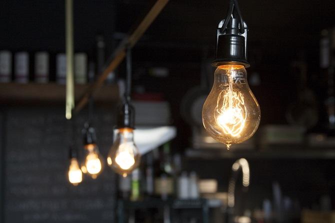 Vítězem aukce dTestu se stala společnost Europe Easy Energy.