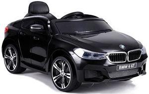 Elektrické vozítko BMW