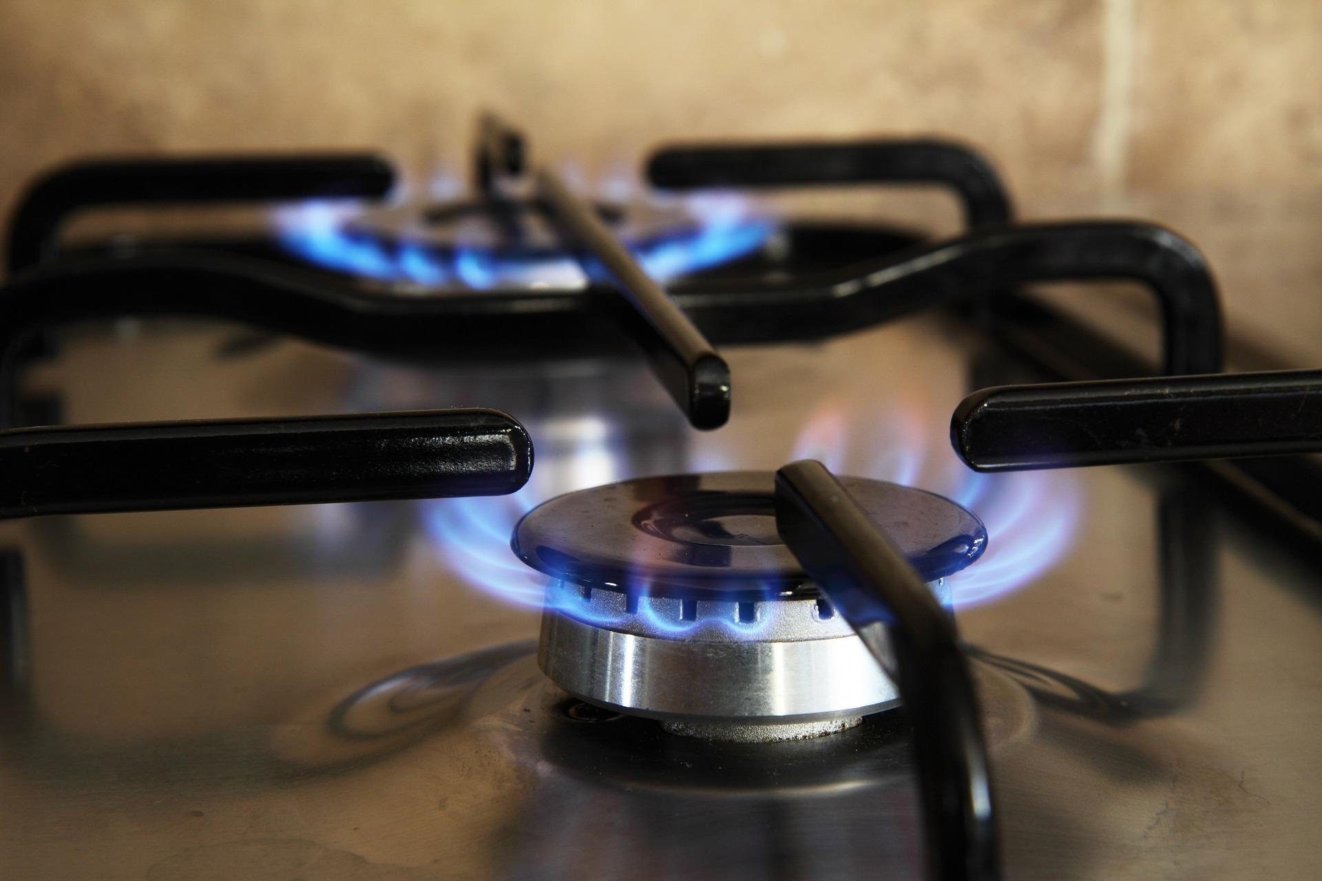 Výhřevnost zemního plynu ovlivňuje celá řada faktorů