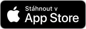 Stáhnout Energie24 v App Store
