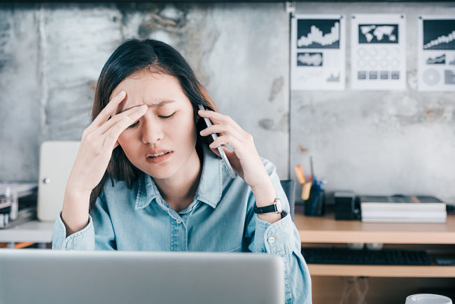 Neetické praktiky dodavatelů energií trápí mnoho zákazníků.