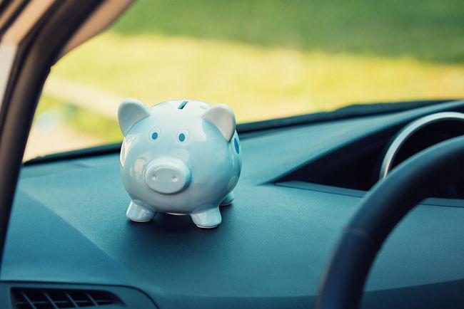 Pokladnička v automobilu: Kde nabijete elektromobil nejlevněji?