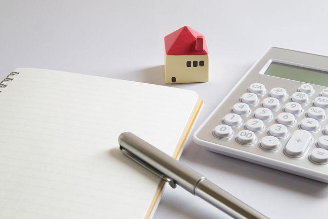 Ceny domů po roce 2020 by neměly být výrazně vyšší.