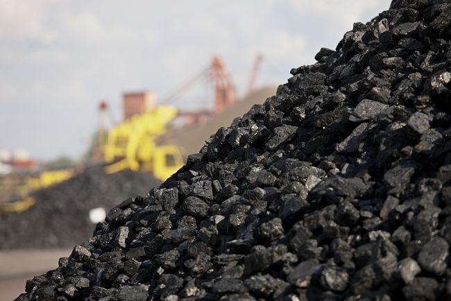 Poslední černouhelný důl v Německu se totiž zavřel koncem roku 2018