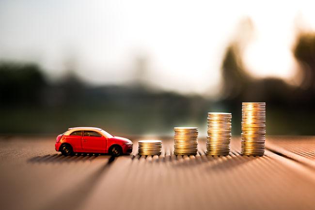 V zahraničí se pro elektromobily využívají různá zvýhodnění.