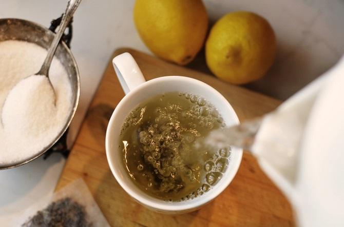 Nespotřebováváte k uvaření hrnku čaje zbytečně moc energie?