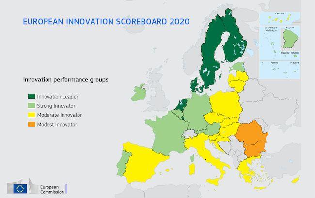 Cesta k plně funkčnímu Smart City je v České republice zatím na začátku.