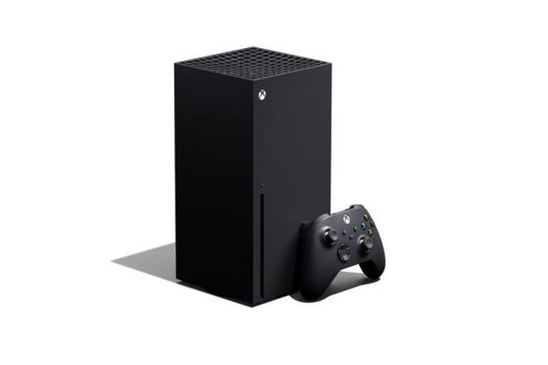 U nového Xbox Series X nás čekají také vyšší ceny než u jeho předchůdce.