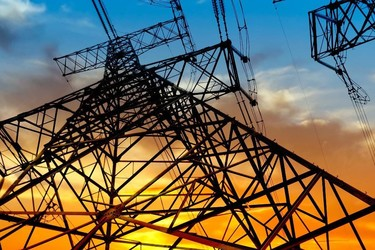 main-article